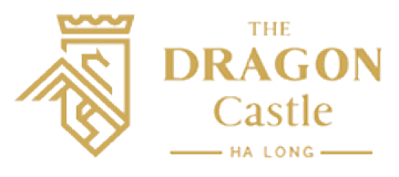 logo-dragon-castle